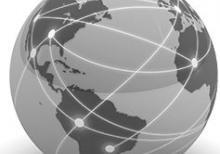 Globals Sales